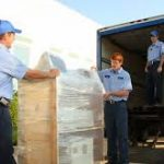 cheap office removlaists perth